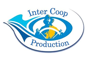 Inter Coop Production